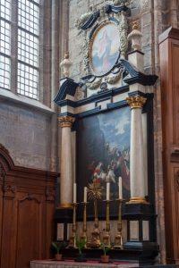 altaren-snk