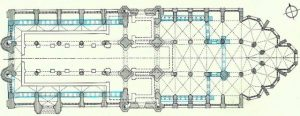 bouwgeschiedenis-snk
